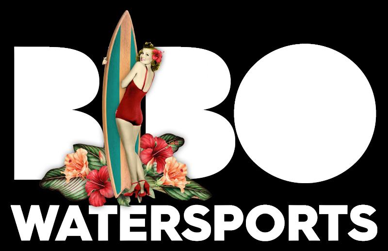 Bibo Watersports Tarifa